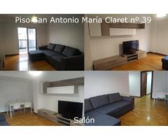 SAN ANTONIO MARIA CLARET 39