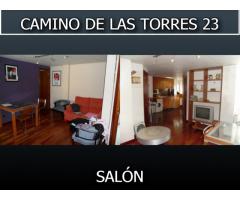 CAMINO DE LAS TORRES, 23